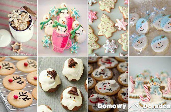 #christmas #DIY #santa #christmastree #decoration #idea #snow #snowmen  ⛄