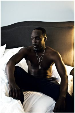 Michael-K-Williams-Man-of-the-World-Cover-Photo-Shoot-2015-008