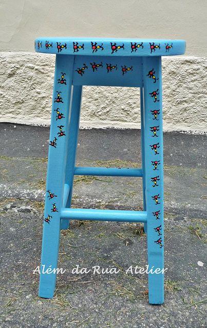77 best images about bancos de madeira no pinterest for Leroy merlin mosaico decorativo