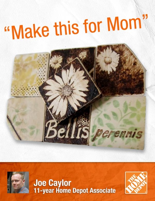 136 best Gift Ideas images on Pinterest Home depot, Power tools - home depot gift ideas