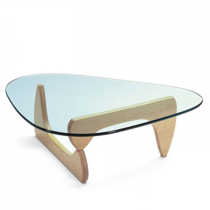 17 best ideas about Noguchi Coffee Table on Pinterest | Mid century living  room, Eames and Living room