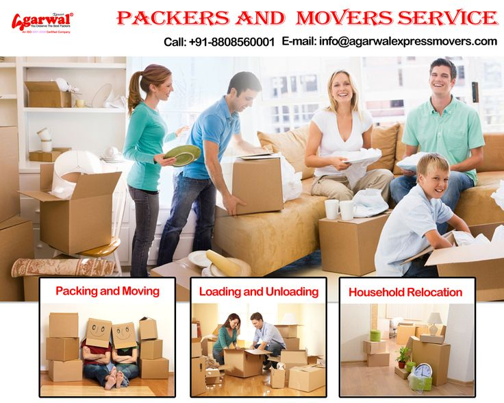 Packers and Movers in Lucknow, Call +91-8808560001, Top #PackersMovers Best Household Shifting, Packers and Movers Services in #Lucknow, Kanpur, Gorakhpur, Varanasi and All Over Uttar Pradesh. #AgarwalExpressPackers and #Movers is one of the Top Leading and Growing #Packers and #Movers Service in #Lucknow, Offering Door to Door Packing and Moving Services in all over #Uttar #Pradesh, We deal in all Over Major Cities of Uttar Pradesh. #moversandpackerslucknow packersandmoverslucknow…