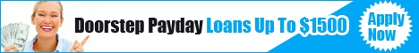 Reliable Cash Payday Loan is our specialty at online payday loans inc. We take responsibility of an honest payday loan lenders.