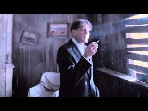 Григорий Лепс - Водопадом (Official video)