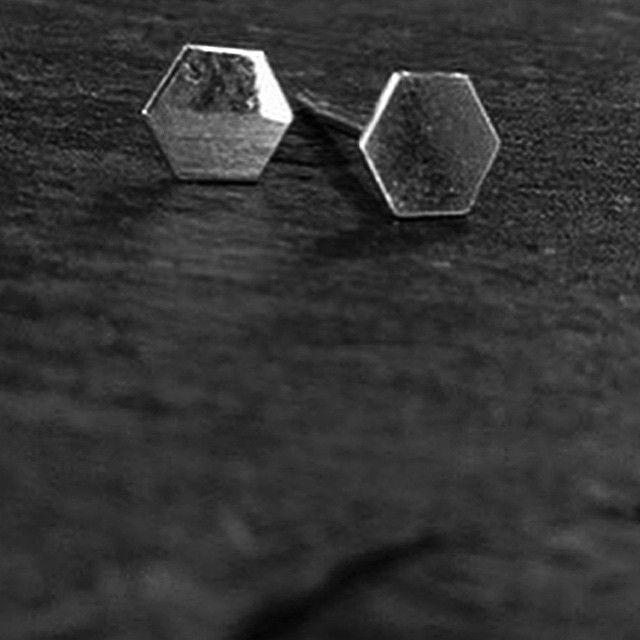andresco-jewelry-17.jpg 640×640 pixels