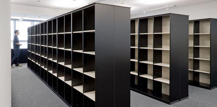 14 best Storage images on Pinterest | Hon office furniture, Office ...