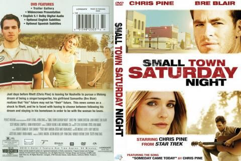 Https Video Egybest News Watch Php Vid 7d1d00290 Chris Pine Small Towns Movie Posters