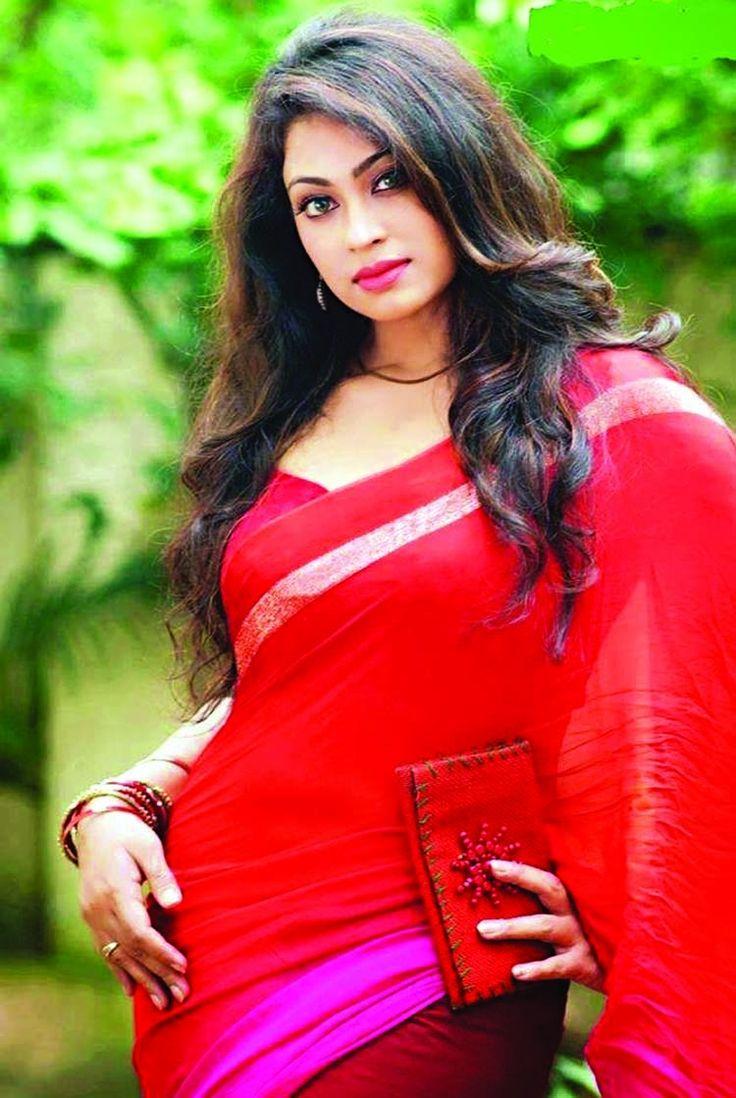 Bangla nakat movie mordan girl 10