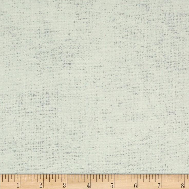 Moda Rustic Weave Vapor from @fabricdotcom  From Moda Fabrics, this fabric is perfect for blenders for quilting, apparel and home decor accents.