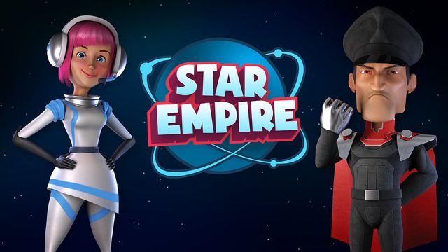 Star Empire Trucos Codigos ~ blogs arjen robben