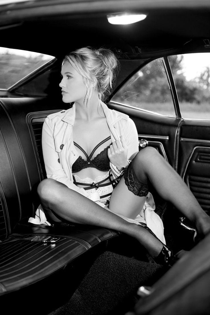 miss and cars - Page 22 275b75fd8351d47c56ccb21bd039c2a2--glamour-shoot-white-lingerie