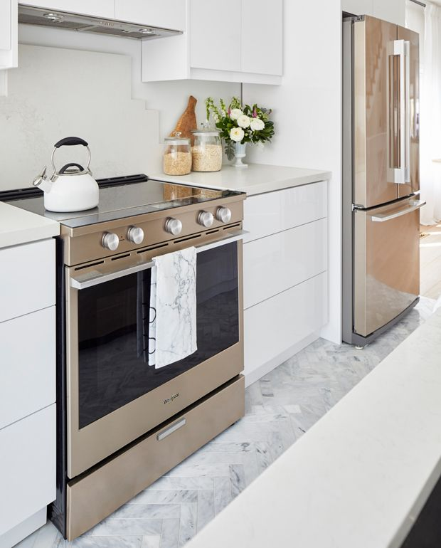 this just in see how these appliances will transform your kitchen cooking in 2020 kitchen on kitchen appliances id=96267