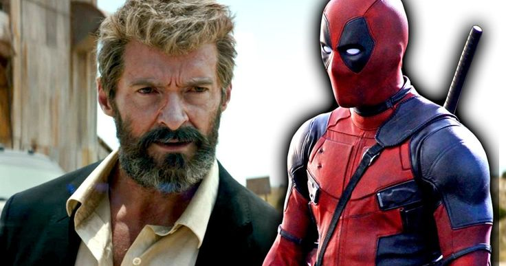 How Logan Is Reuniting Deadpool and Wolverine -- Ryan Reynolds has reportedly shot a Deadpool cameo for the Wolverine 3 post-credit scene. -- http://movieweb.com/logan-deadpool-cameo-ryan-reynolds-hugh-jackman/