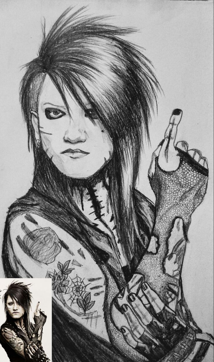 Ashley Purdy; Autumn 2016