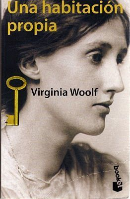 una habitacion propia woolf libro - Buscar con Google