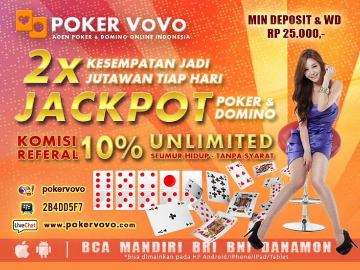 www on line casino sbobet com