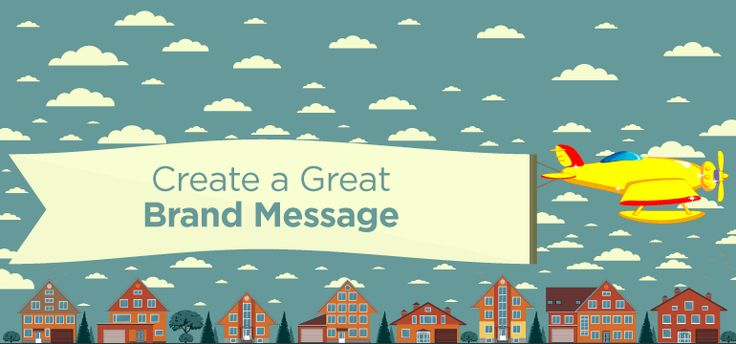 Do you aim to communicate your #Brand Message without any glitches? Then this is for you!