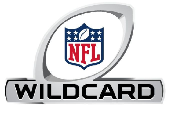 Programming Insider: 2017-18 NFL Playoffs: Wild Card Weekend TV and Announcer Schedule