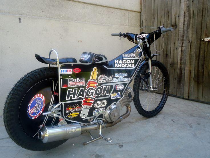 Jawa Speedway Bikes Speedway Bikes For Sale Australia