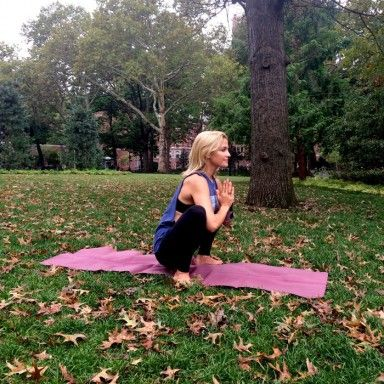 best yoga poses for pms and cramps  cool yoga poses yoga