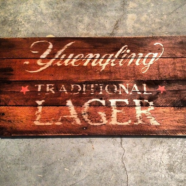 Craft Beer Bars Lehigh Valley Pa