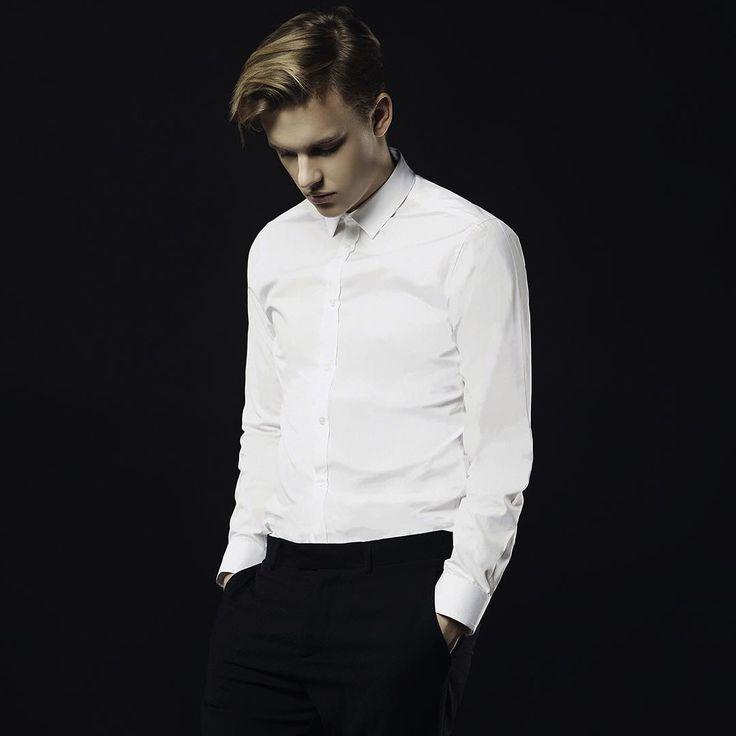 """Jüri Pootsmann represents Estonia in Eurovision Song Contest 2016 with a son """"Play"""" (Stig Rästa, Fred Krieger, Vallo Kikas) #EurovisionSongContest #Estonia"""
