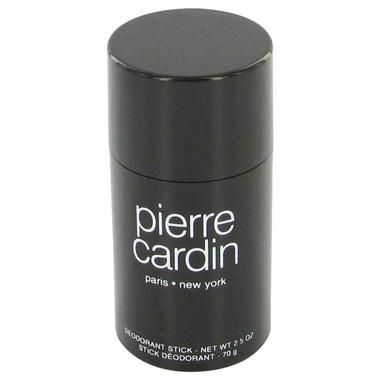 PIERRE CARDIN by Pierre Cardin Deodorant Stick 2.5 oz