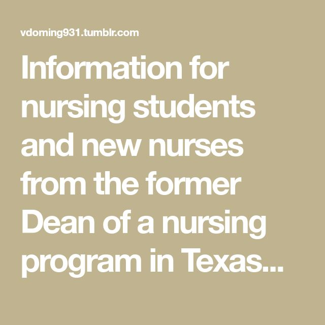 Großartig Probe Lebenslauf Für Eine Neue Krankenschwester ...