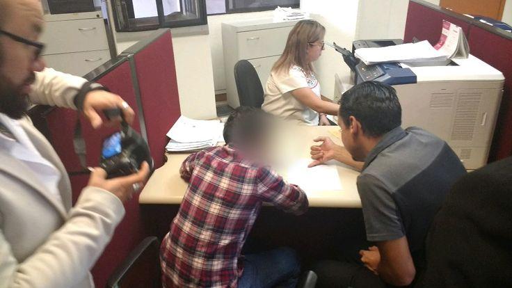 Histórico: Reconoce Registro Civil en acta de nacimiento el primer cambio de identidad a persona trans en Chihuahua ganado por vía de amparo; Modelo nacional | El Puntero