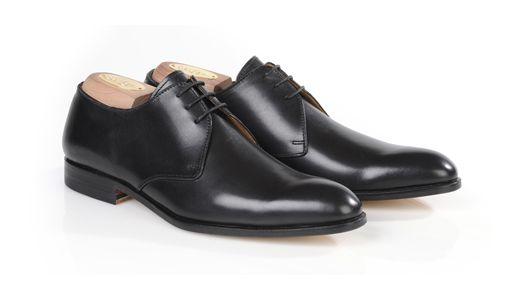 Philip II - Chaussures Ville homme - Bexley - Idées cadeaux pour hommes
