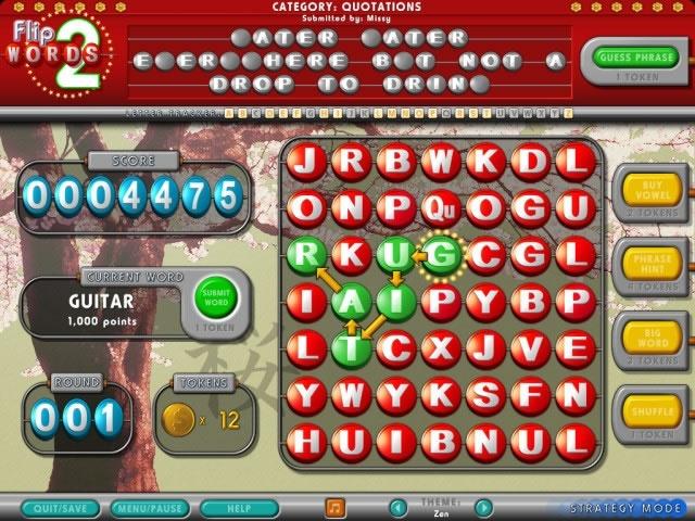 europa casino app