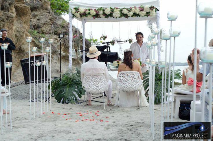 #Wedding #WeddingPhotographer