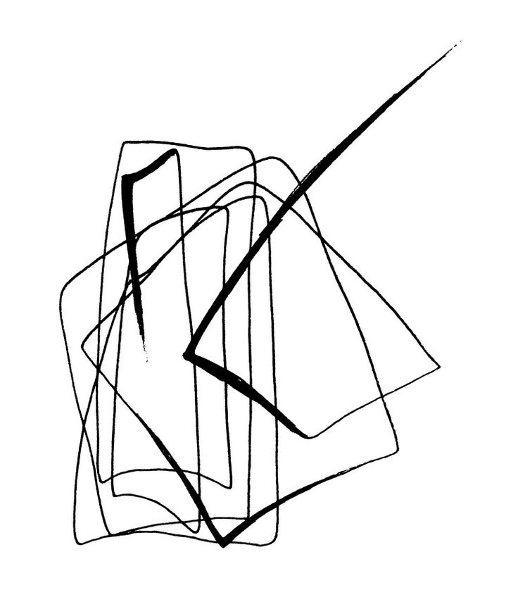 Zaha Hadid Drawing Techniques 94 best images about Z...