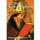 confessions of st. augustine - Google Search
