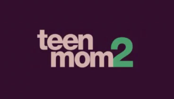 Watch Teen Mom 2 Season 6 Trailer #TeenMom2  http://www.teenmomogshow.com/2015/07/teen-mom-2-season-6-trailer.html …