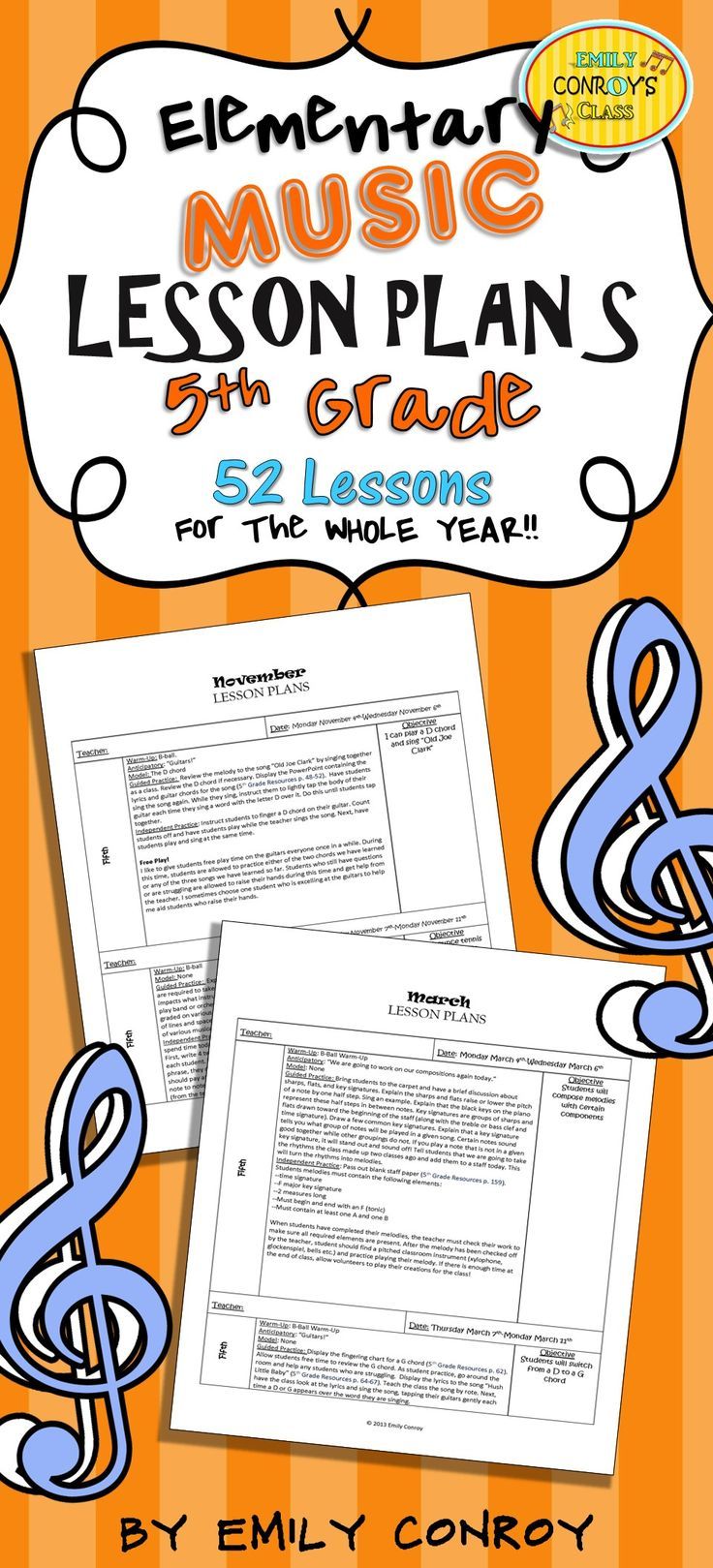 Best 25+ Elementary music lessons ideas on Pinterest | Music games ...