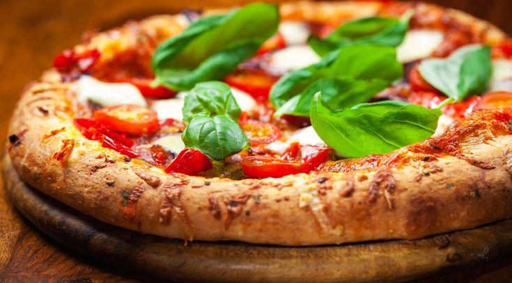 A Osaka si inaugura la prima scuola di pizza napoletana