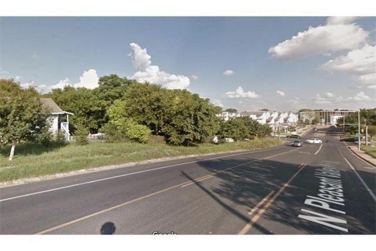 2901 Glen Rae St, Austin, TX 78702
