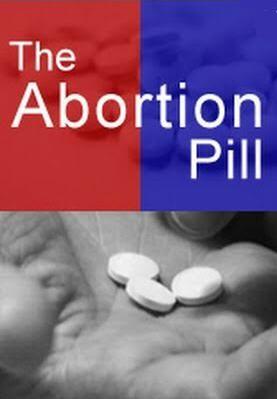 Abortion pill, safe abortion pill, legal abortion pill Abortion pills http://www.drgracewomensclinic.co.za/abortion-pills.html