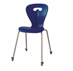 ●►► Google Square Back Visitors Chair  #furniture #office_furniture #educational_furniture #educational_office_furniture #office_furniture_suppliers #educational_office_furniture_suppliers_Melbourne #educational_furniture_suppliers #momentum_office_design