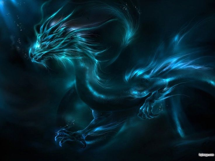 Cool Hd Wallpapers 3 Free 1680x1050 pixel in Abstract - Blackdreamer.