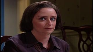 Watch Debbie Downer: The Academy Awards From Saturday Night Live - NBC.com