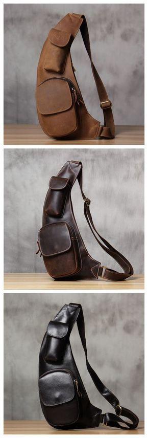 Oncefirst Mens Breathable Genuine Leather Round Toe Dress Shoes  ORNULK5OG