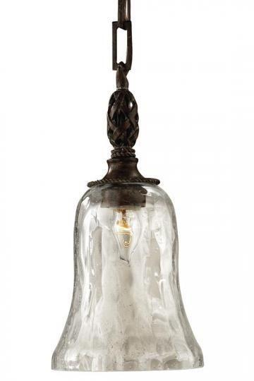 154 Best Lights Images On Pinterest Hanging Lamps