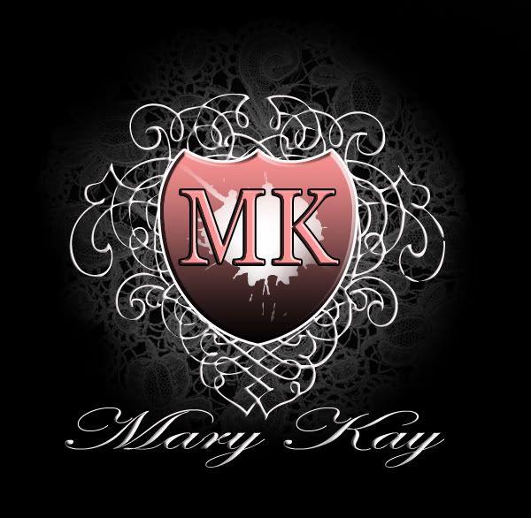 mary kay images | Mary Kay Logo Photo by kandic123_bucket | Photobucket