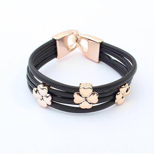 #bracelet #fashion #accessories www.sorellajc.co.za