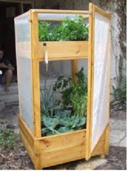Wish List Professional Home Greenhouse Frustrated Gardener Pinterest
