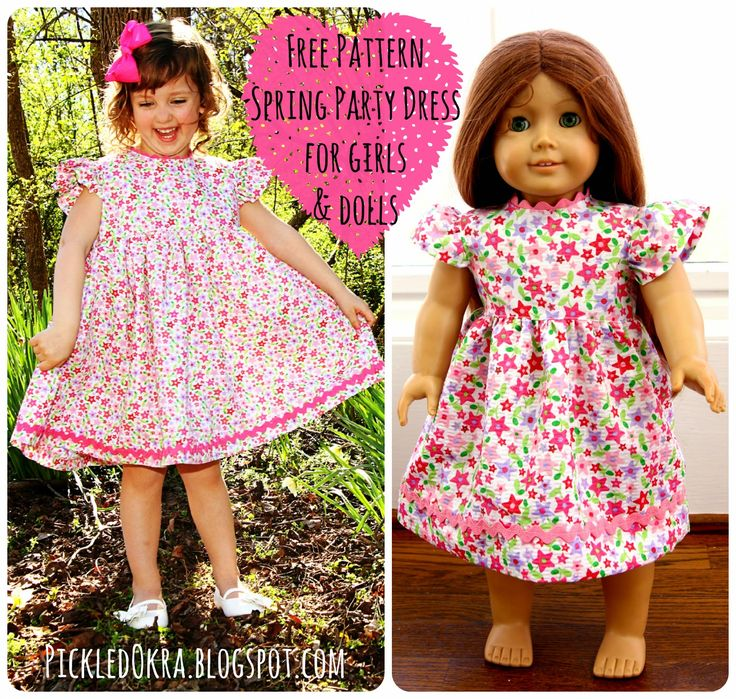 Girls party dress pattern, hollands teen girls porn