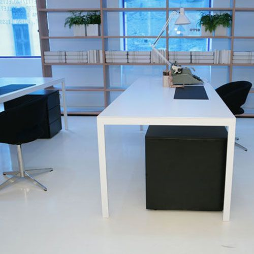 Design tables ecommerce