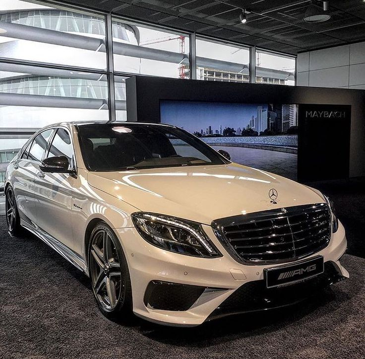 Best Mercedes Sedan Ideas On Pinterest Mercedes S Class S